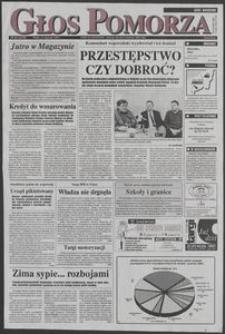 Głos Pomorza, 1997, styczeń, nr 26