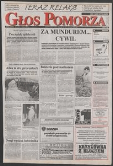Głos Pomorza, 1997, luty, nr 31