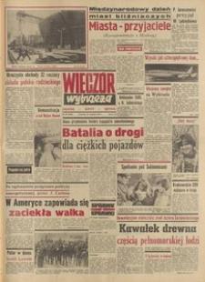 Wieczór Wybrzeża, 1977, nr 89