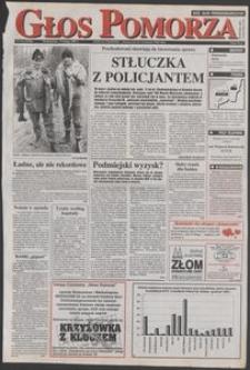Głos Pomorza, 1997, luty, nr 34