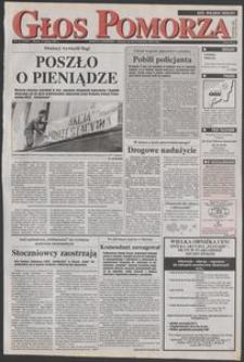 Głos Pomorza, 1997, luty, nr 35