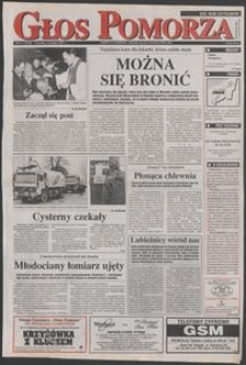 Głos Pomorza, 1997, luty, nr 37