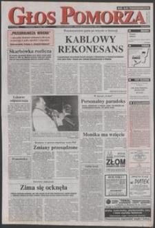 Głos Pomorza, 1997, luty, nr 40