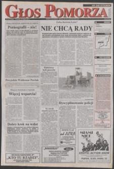 Głos Pomorza, 1997, luty, nr 43