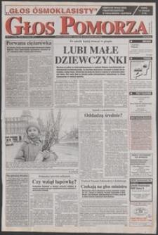 Głos Pomorza, 1997, luty, nr 47
