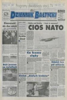 Dziennik Bałtycki, 1994, nr 50