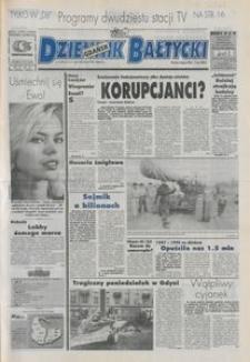 Dziennik Bałtycki, 1994, nr 56