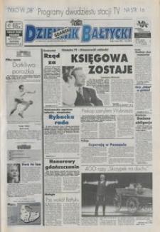 Dziennik Bałtycki, 1994, nr 57
