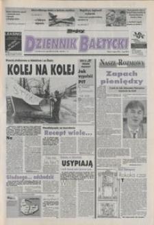 Dziennik Bałtycki, 1994, nr 59
