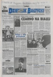 Dziennik Bałtycki, 1994, nr 61