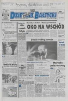 Dziennik Bałtycki, 1994, nr 63