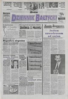 Dziennik Bałtycki, 1994, nr 65