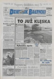 Dziennik Bałtycki, 1994, nr 68
