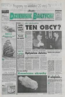 Dziennik Bałtycki, 1994, nr 72