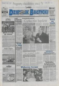 Dziennik Bałtycki, 1994, nr 73