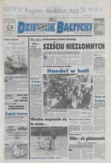 Dziennik Bałtycki, 1994, nr 74