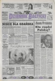 Dziennik Bałtycki, 1994, nr 77