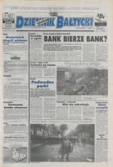 Dziennik Bałtycki, 1994, nr 80