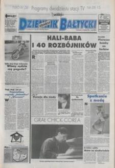 Dziennik Bałtycki, 1994, nr 84