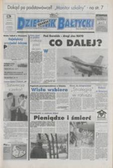 Dziennik Bałtycki, 1994, nr 85
