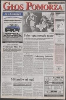 Głos Pomorza, 1997, marzec, nr 54