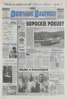 Dziennik Bałtycki, 1994, nr 87