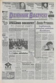 Dziennik Bałtycki, 1994, nr 88
