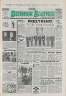 Dziennik Bałtycki, 1994, nr 89