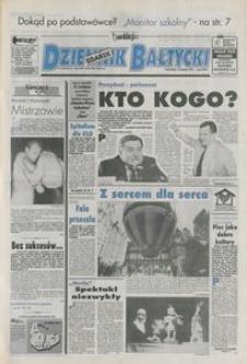Dziennik Bałtycki, 1994, nr 90