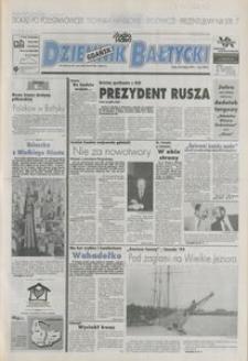 Dziennik Bałtycki, 1994, nr 92