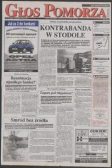Głos Pomorza, 1997, marzec, nr 55