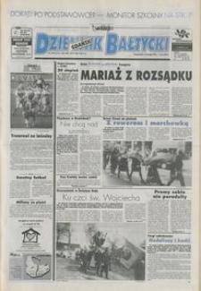 Dziennik Bałtycki, 1994, nr 96
