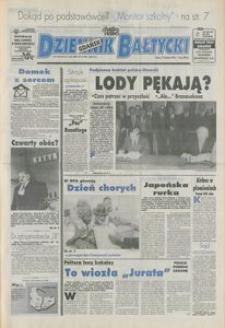 Dziennik Bałtycki, 1994, nr 98