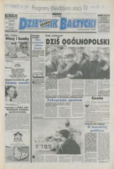 Dziennik Bałtycki, 1994, nr 99