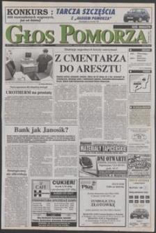 Głos Pomorza, 1997, marzec, nr 57