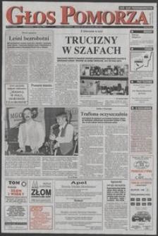 Głos Pomorza, 1997, marzec, nr 64