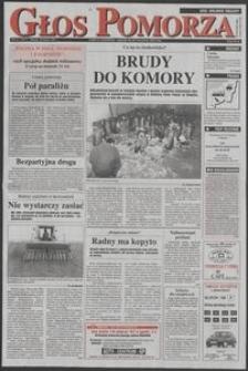 Głos Pomorza, 1997, marzec, nr 65