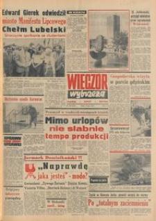 Wieczór Wybrzeża, 1977, nr 159