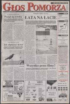 Głos Pomorza, 1997, marzec, nr 72