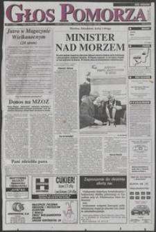 Głos Pomorza, 1997, marzec, nr 74