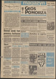 Głos Pomorza, 1987, październik, nr 231