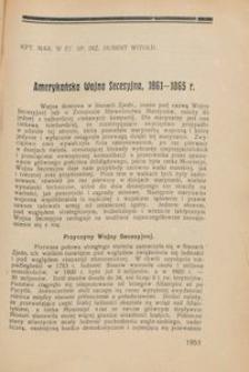 Przegląd Morski : miesięcznik Marynarki Wojennej, 1931, nr 33-34