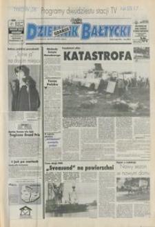 Dziennik Bałtycki, 1994, nr 102