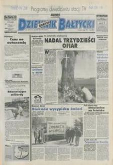 Dziennik Bałtycki, 1994, nr 103