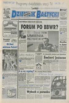 Dziennik Bałtycki, 1994, nr 106