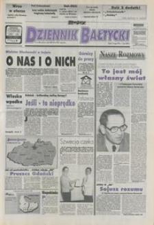 Dziennik Bałtycki, 1994, nr 110