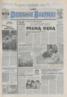Dziennik Bałtycki, 1994, nr 112