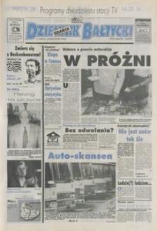 Dziennik Bałtycki, 1994, nr 119