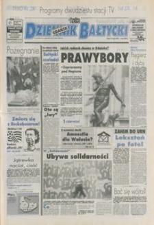 Dziennik Bałtycki, 1994, nr 120