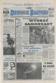 Dziennik Bałtycki, 1994, nr 124
